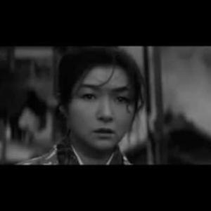日本映画史上最高の女優は高峰秀子だと思うんだ10