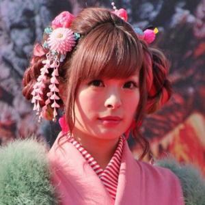 「クレヨンしんちゃん」劇場版新作で姫役に
