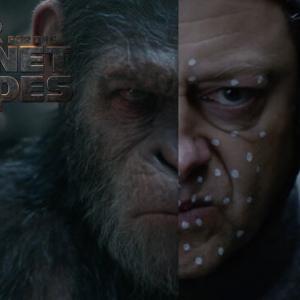 映画 『猿の惑星』を観て学んだこと