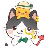 『映画ねこねこ日本史 〜龍馬のはちゃめちゃタイムトラベルぜよ!〜』 🐈