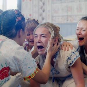 仲間由紀恵×阿部寛『TRICK』がトレンド入り! 映画「ミッドサマー」公開に関連し