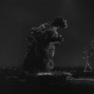 松竹と東映が史上初タッグを組む空想特撮コメディ「大怪獣のあとしまつ」製作決定