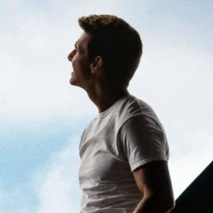 『トップガン マーヴェリック』公開延期 配給発表