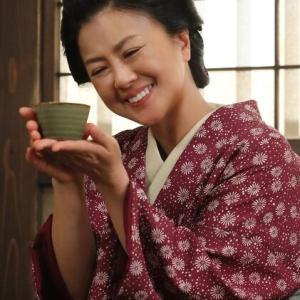 薬師丸ひろ子と渡辺典子、「みをつくし料理帖」に出演