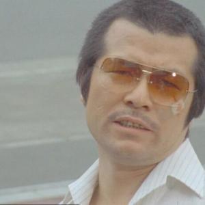 俳優・志賀勝さんの通夜に約100人が参列
