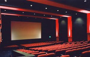 TOHOシネマズ、15日ら直営10劇場の営業再開