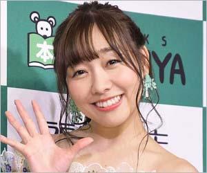SKE48須田亜香里の主演映画決定!!!!!!