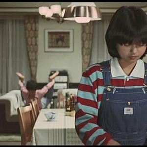薬師丸ひろ子初主演映画『翔んだカップル オリジナル版』