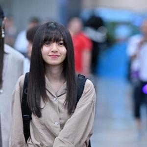 齋藤飛鳥さん、秋元康のドラマで死体役