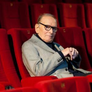 エンニオ・モリコーネ死去、イタリアを代表する世界的な映画音楽の巨匠