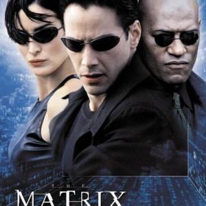 The Matrixって映画をみんなで議論するスレ