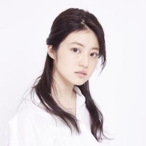 今田美桜さん、ドラマ出演率10/12クール