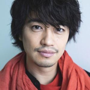 【映画】斎藤工、自粛期間中は「壁の傷と話したりしてた」 のん「すごい!」と驚嘆