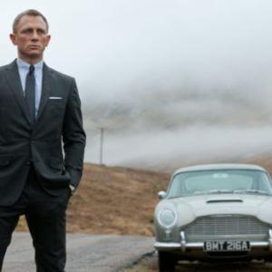 007シリーズ最強映画はカジノロワイヤルだよな