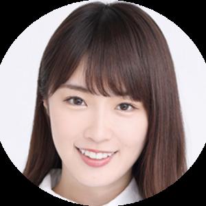 与田ちゃん映画デビュー、会見で美しい浴衣姿