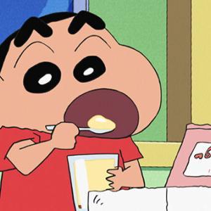 クレヨンしんちゃんの新作映画、歴代上位に入る名作
