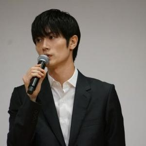 生前最後の映画「天外者」 田中監督が熱演PR