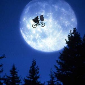 名作『E.T.』も!10月の地上波放送「映画」が豪華過ぎる