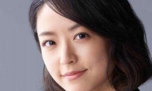 米米CLUB、井上真央主演『大コメ騒動』主題歌を書き下ろし!怒りの新予告公開