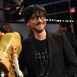 小島監督「このまま金儲け優先のモノづくりをやっていると、いずれ日本の映画やゲームは本当に終わる」