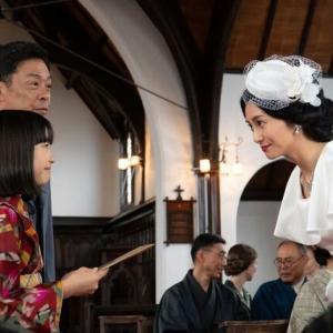 NHK朝ドラ【エール】「栄冠は君に輝く」週で関内吟(松井玲奈)さんの動向に国民が注目する