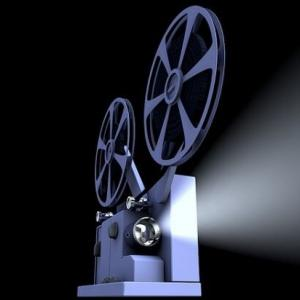 三大字幕派でもこれだけは吹き替えで映画観たい役者