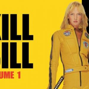 キル・ビルって映画見たんやが