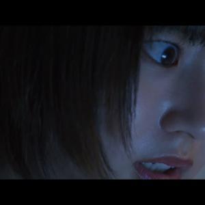 今日は映画『鮫島事件』か『ドラえもん2』観る予定だったんだがどちらも評価が芳しくない