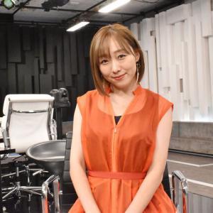須田亜香里主演映画「打姫オバカミーコ」2021年2月5日より全国公開決定