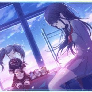 「夜明け前のうた」予告編
