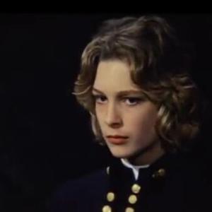 『ベニスに死す』美少年役俳優ビョルン・アンドレセンを追うドキュメンタリーの配給権決定