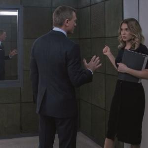 『007/ノー・タイム・トゥ・ダイ』また公開延期…今年10月世界公開に