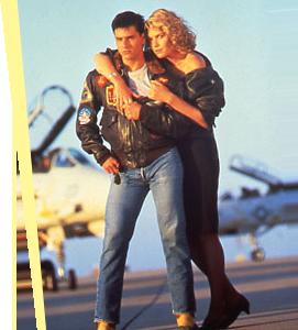 正直映画って80〜90年代が一番面白かったな