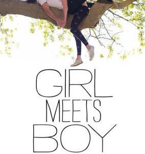 シーラ・E伝記映画『Girl Meets Boy』を制作中