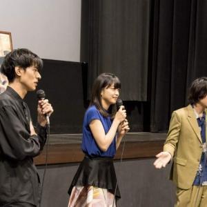 常盤貴子ら大林宣彦監督の思いを胸に…「尾道映画祭」開幕!
