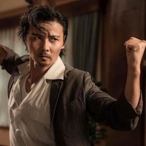 苦境の香港映画がヤバイ