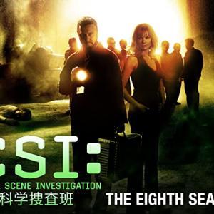 【海外ドラマ】『CSI:科学捜査班』続編の最新映像が公開!