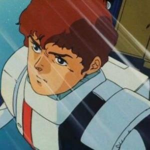 【急募】アムロ•レイに勝つ方法