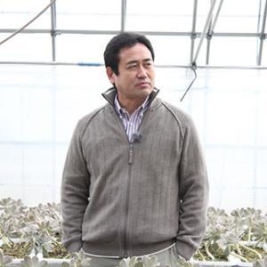 永島敏行が日本映画界に抱く危機感