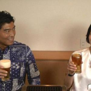高嶋ちさ子が伯父・高島忠夫さんについてテレビ初告白!