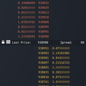 bitFlyerでのレバレッジ取引のやり方(bitFlyer Lightning FXの特徴)
