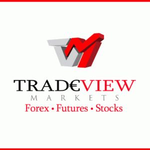 Tradeview(トレードビュー)の特徴 スプレッドや手数料、口座タイプについて解説!