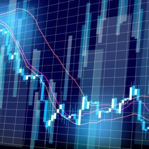 XMで日経平均株価(日経225)をハイレバレッジトレード!