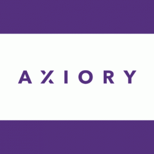 AXIORY(アキシオリー)の特徴やスペック、メリットやデメリットを解説