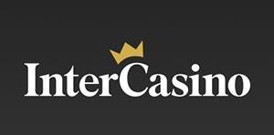 ベラジョンカジノとインターカジノに大きな変化が