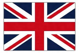 UKライセンス カジノライセンス