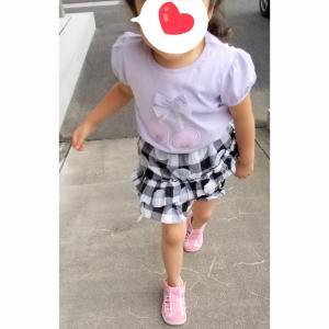 anyFAM♡DEAL紙おむつ*オキシ♡クーポン追加!