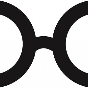 『ジョン・レノンの霊言』フレディはなぜ成仏していない!クイーンとビートルズの違い!