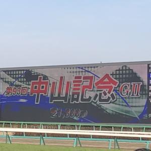 20190224中山記念