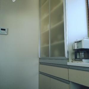 カップボード&キッチンボードのコスト削減を諦めてPanasonicキッチンで揃えた理由